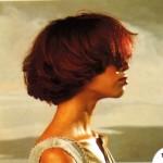 Art Hair Studios для Wella