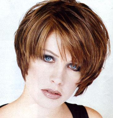 Tina Flourou-Thomsen, Fadi's Hair
