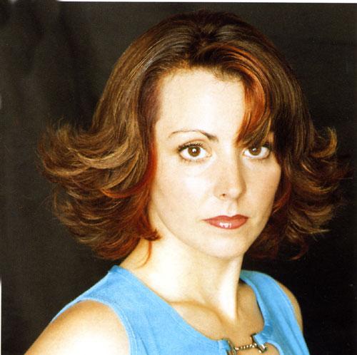 12. Ian и Amanda из Martanne Hair Design, Midlands для Wella