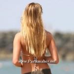 Идеальные волосы летом