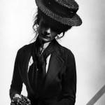 Старинная красота - Одри Хепберн