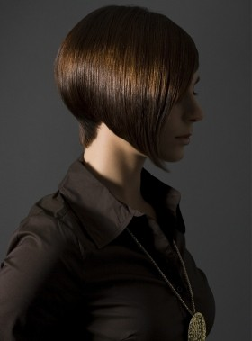 Каре от Hair Arena