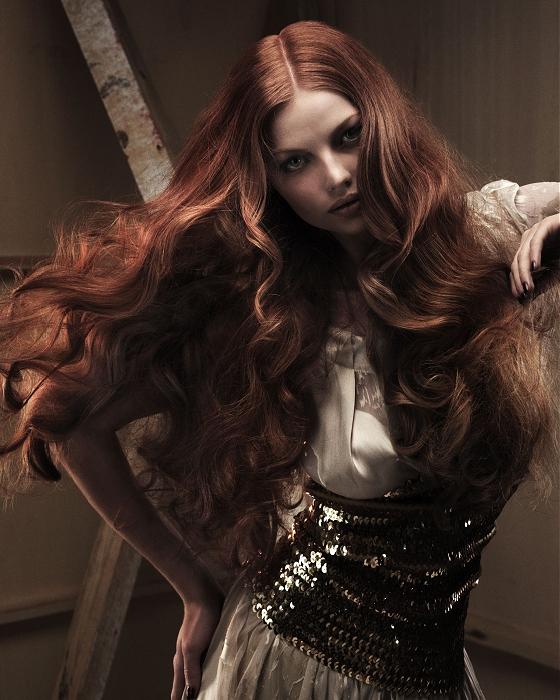 Какими средствами можно остановить обильное выпадение волос