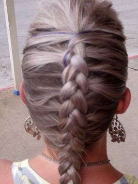 1295468255_french-braid-3