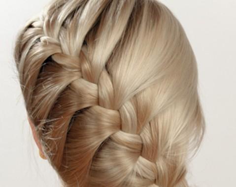 pricheha.ru. кнопки Pinme. с помощью. в коллекцию.  Загружено 1 год и 3 месяца назад с. Красивые волосы.