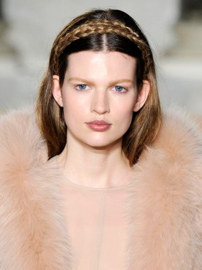 3emilio-pucci-fall-2012-braided-accents