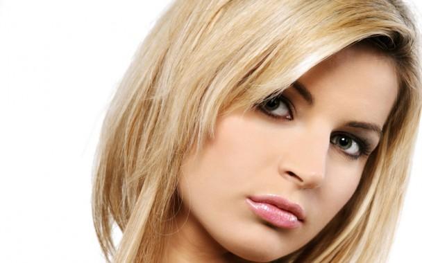 97023_zelenoglazaya-blondinka