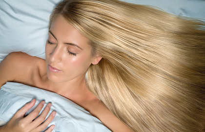 beautiful_hair_overnight_420