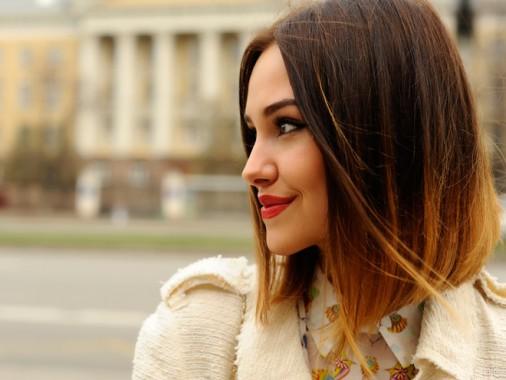 Modnoe-okrashivanie-volos-OMBRE-HAIR-fashion-blogger